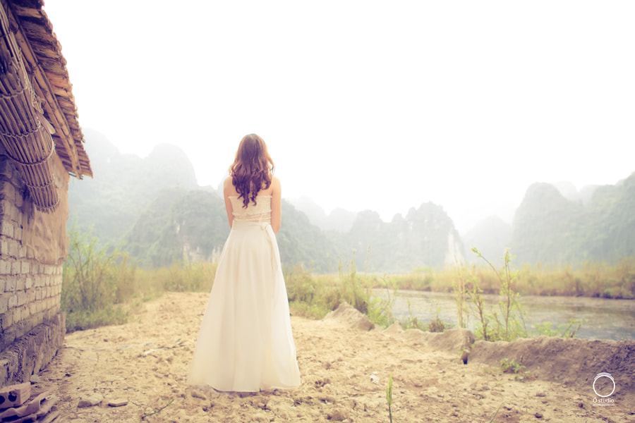 Photograph Untitled by Ồ studio  www.opro.vn on 500px
