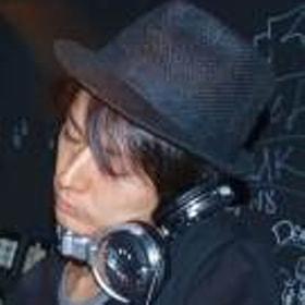 DJ M@SA