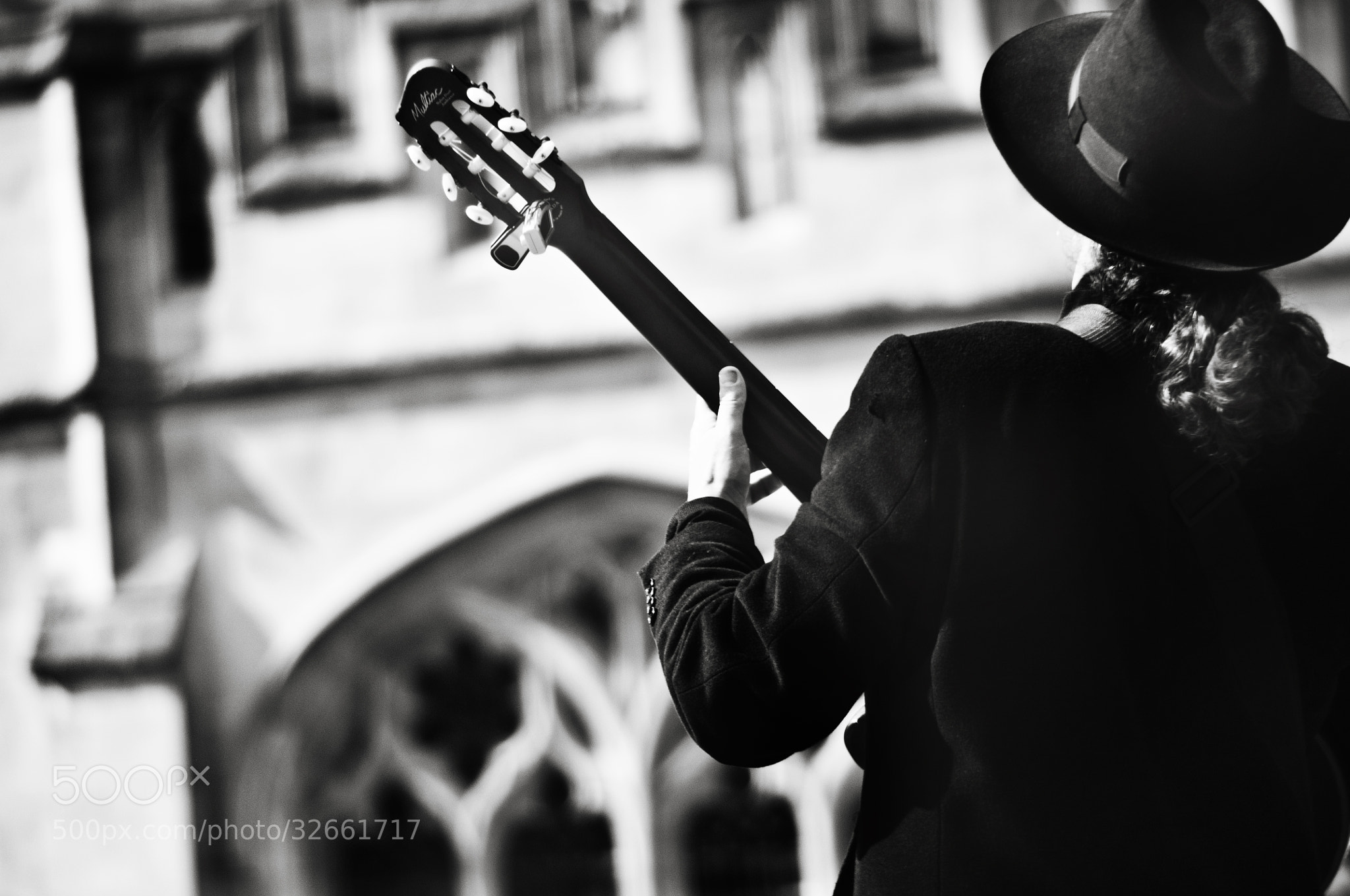 Photograph High Street Entertainment by Matt Bell on 500px