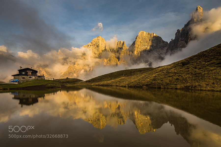 "<a href=""http://www.hanskrusephotography.com/Workshops/Dolomites-October-7-11-2013/24503434_Pqw9qb#!i=2487633560&k=jJTWLwc&lb=1&s=A"">See a larger version here</a>