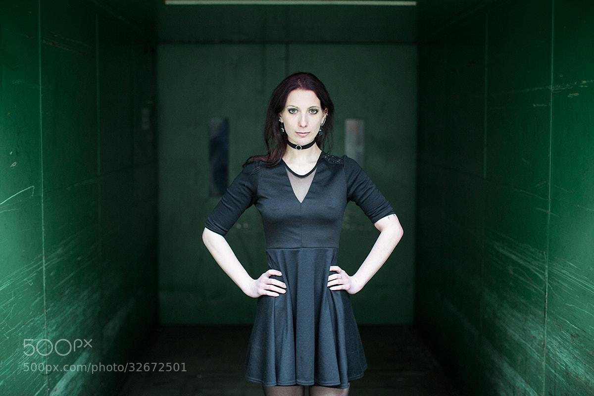 Photograph * by Bernd Kinghorst on 500px
