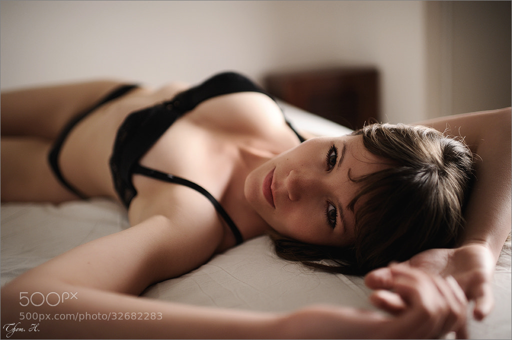 Photograph TH5_7730 by Thom. H. on 500px
