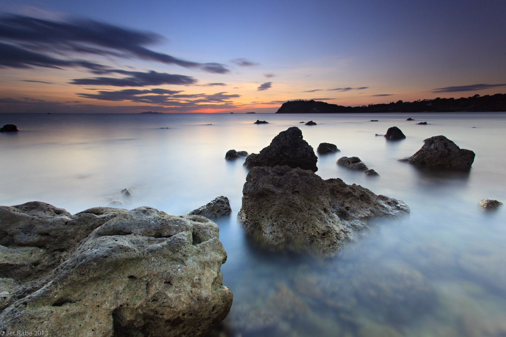 Photograph Nasugbu, Batangas by Jet Rabe on 500px
