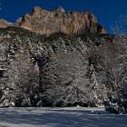 Ordesa National Park, Spain