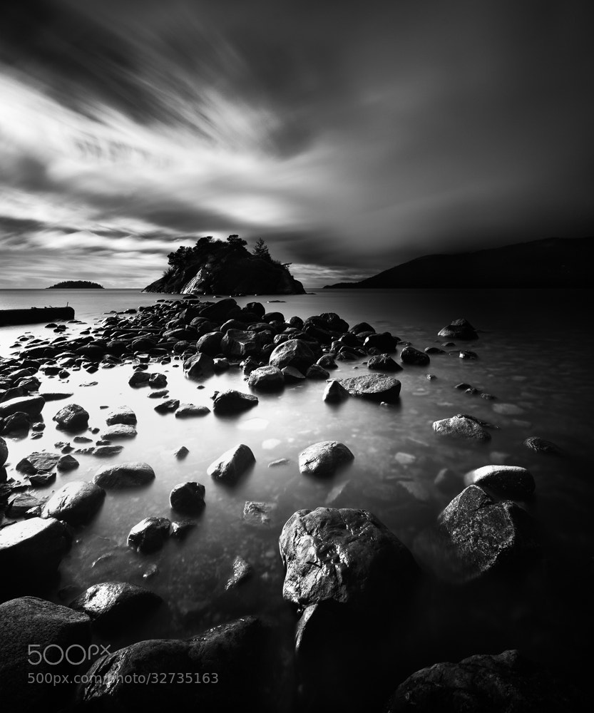 """Photograph """"Whytecliff Park 1"""" - http://www.grantmurrayphotography.com by Grant Murray Photography on 500px"""