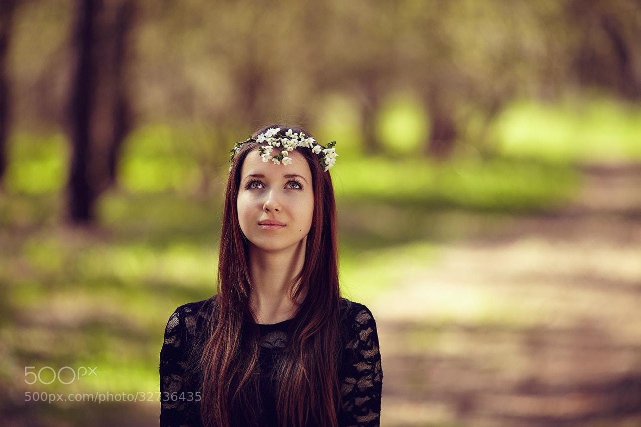 Photograph *** by ALEKSANDR   KRAVTSOV on 500px