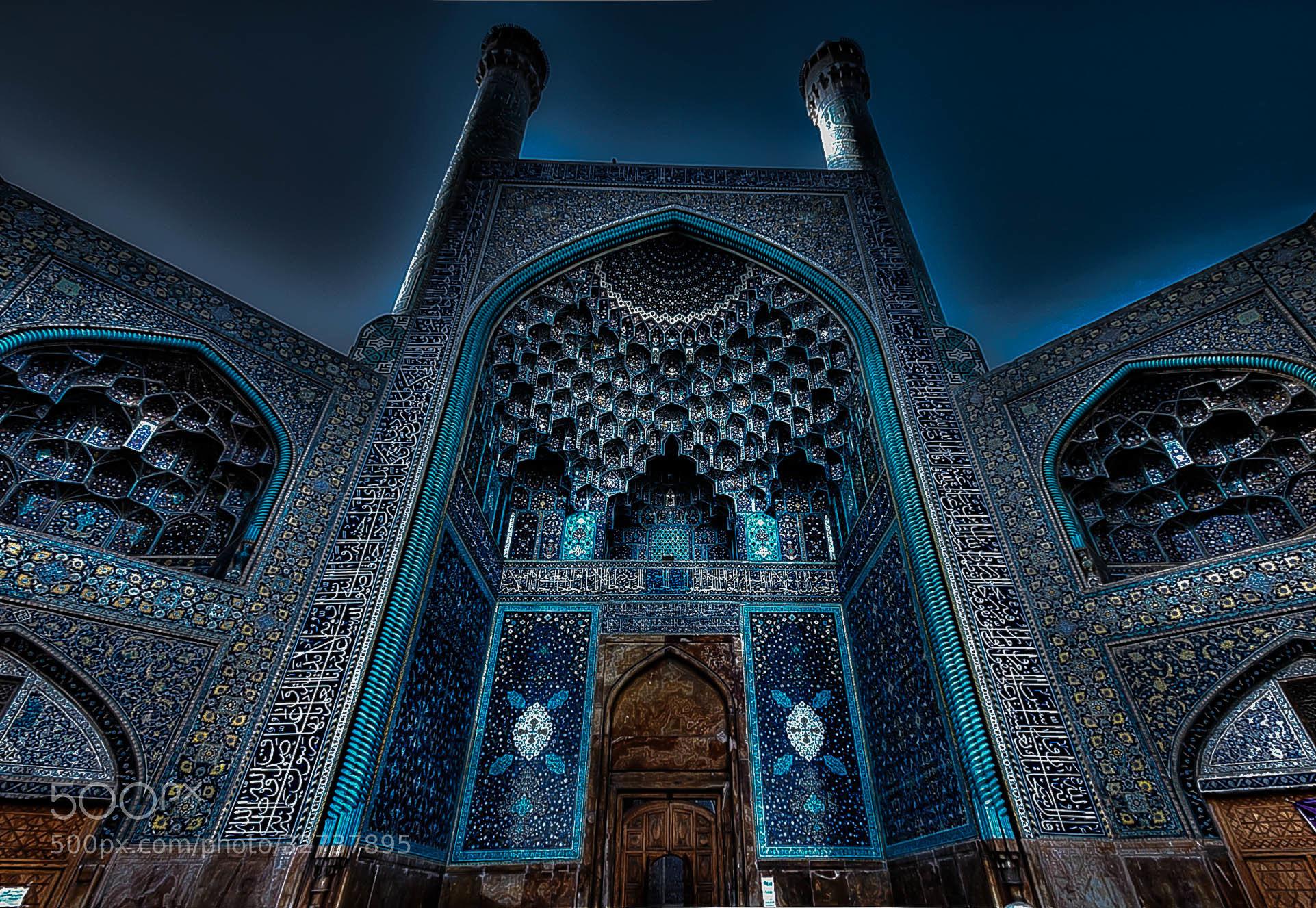 Photograph MasTerPieCe by Ali KoRdZaDeh on 500px