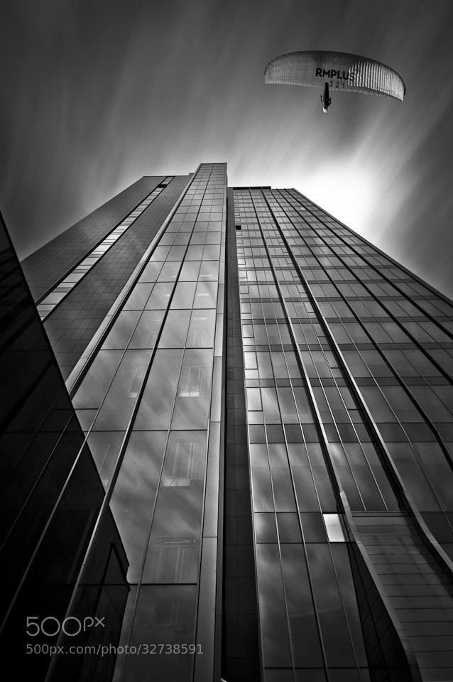 Photograph RMPLUS 321 by Rafael Kos on 500px