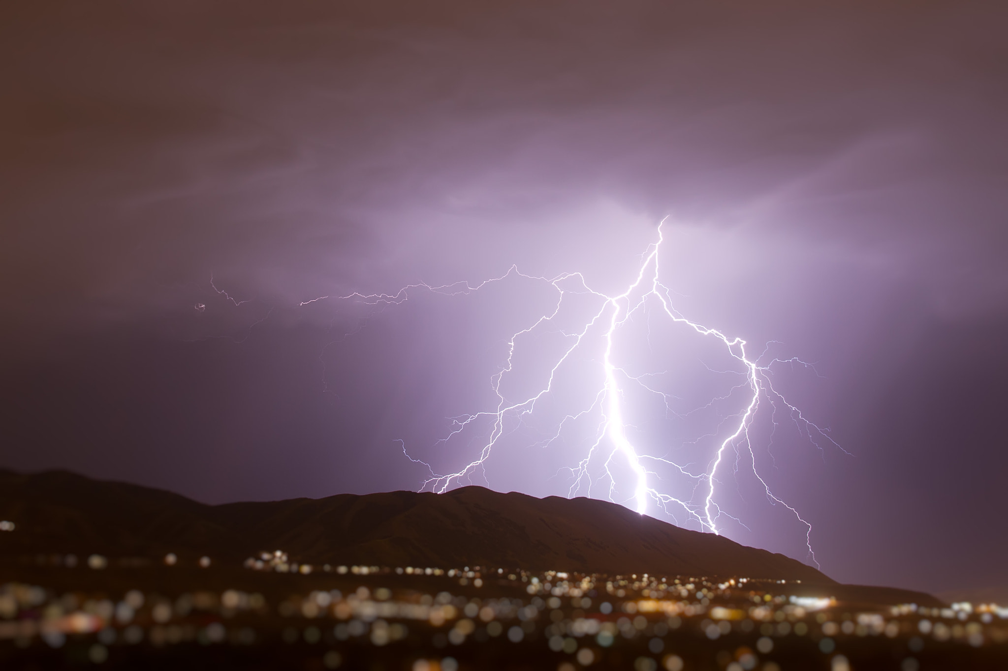 Photograph angry zeus by Scott Stringham on 500px