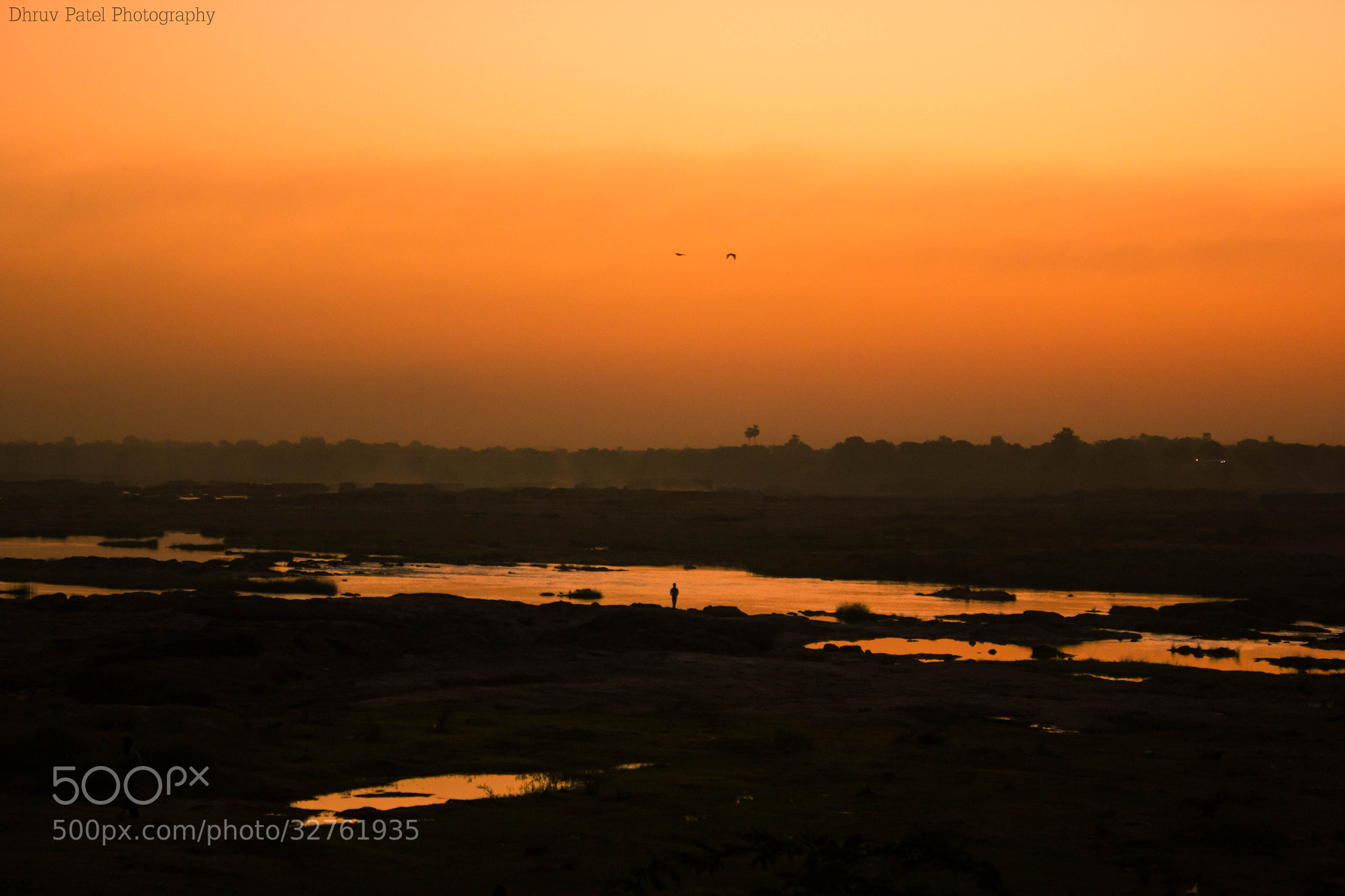 Photograph Morning Prayer by Dhruv Patel on 500px
