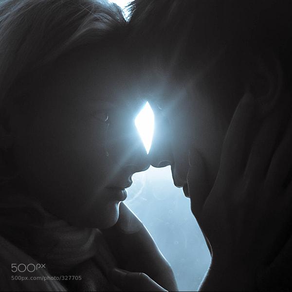 Photograph © B.Life by romka ▲ kozin on 500px