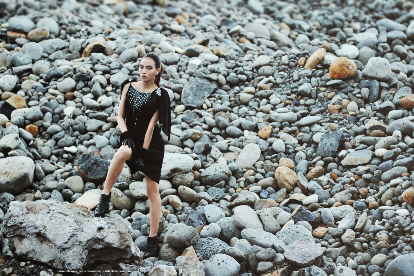 Photograph The Gravel01 by Adet Foto on 500px