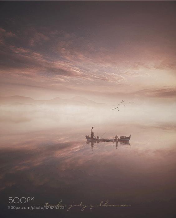 Photograph cembelukutuk by Teuku Jody  Zulkarnaen on 500px