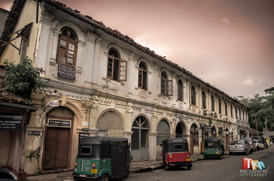 Photograph Untitled by Tharindu Rankothge on 500px