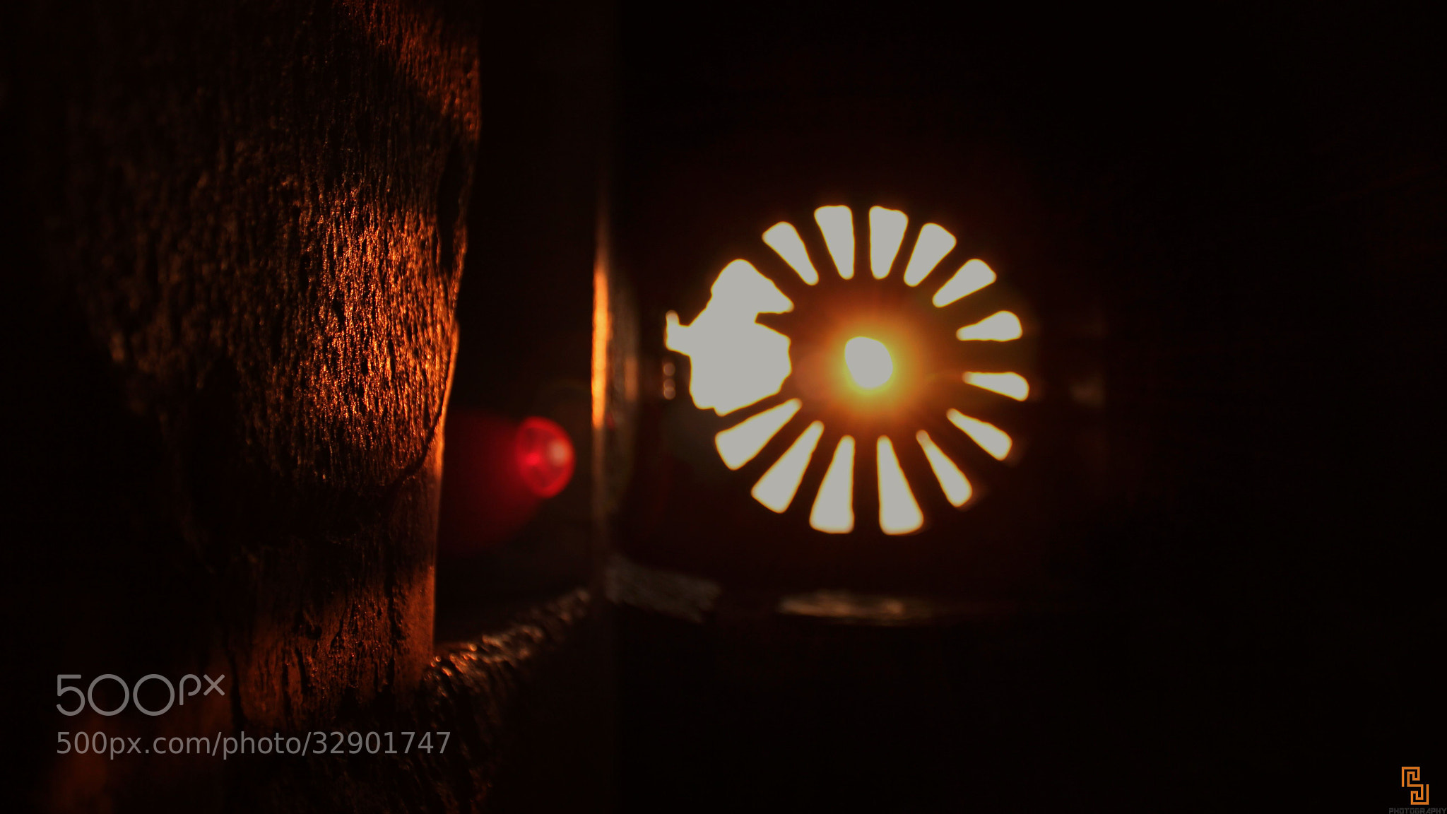 Photograph The Sun by SabaNayagam V on 500px