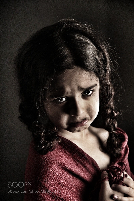 Photograph Les Misérables! by Budor Alrasheed on 500px