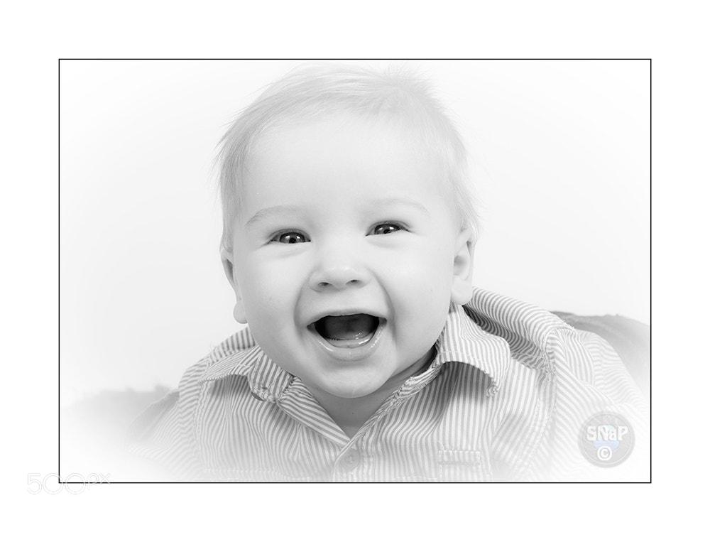 Photograph Joyful by Stefan Gustavsson on 500px