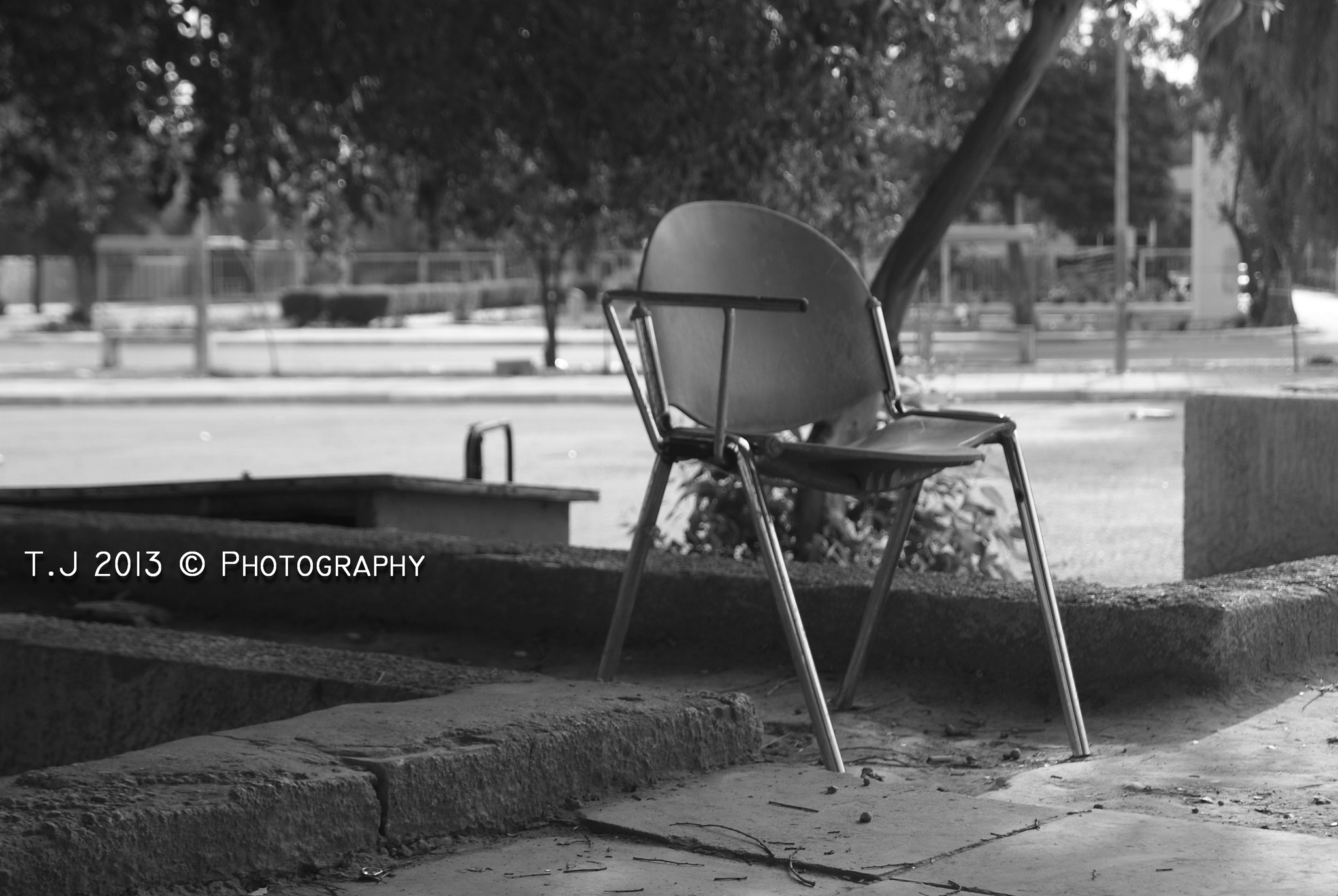 Photograph Waiting  by Taha Alshimaree Tj on 500px