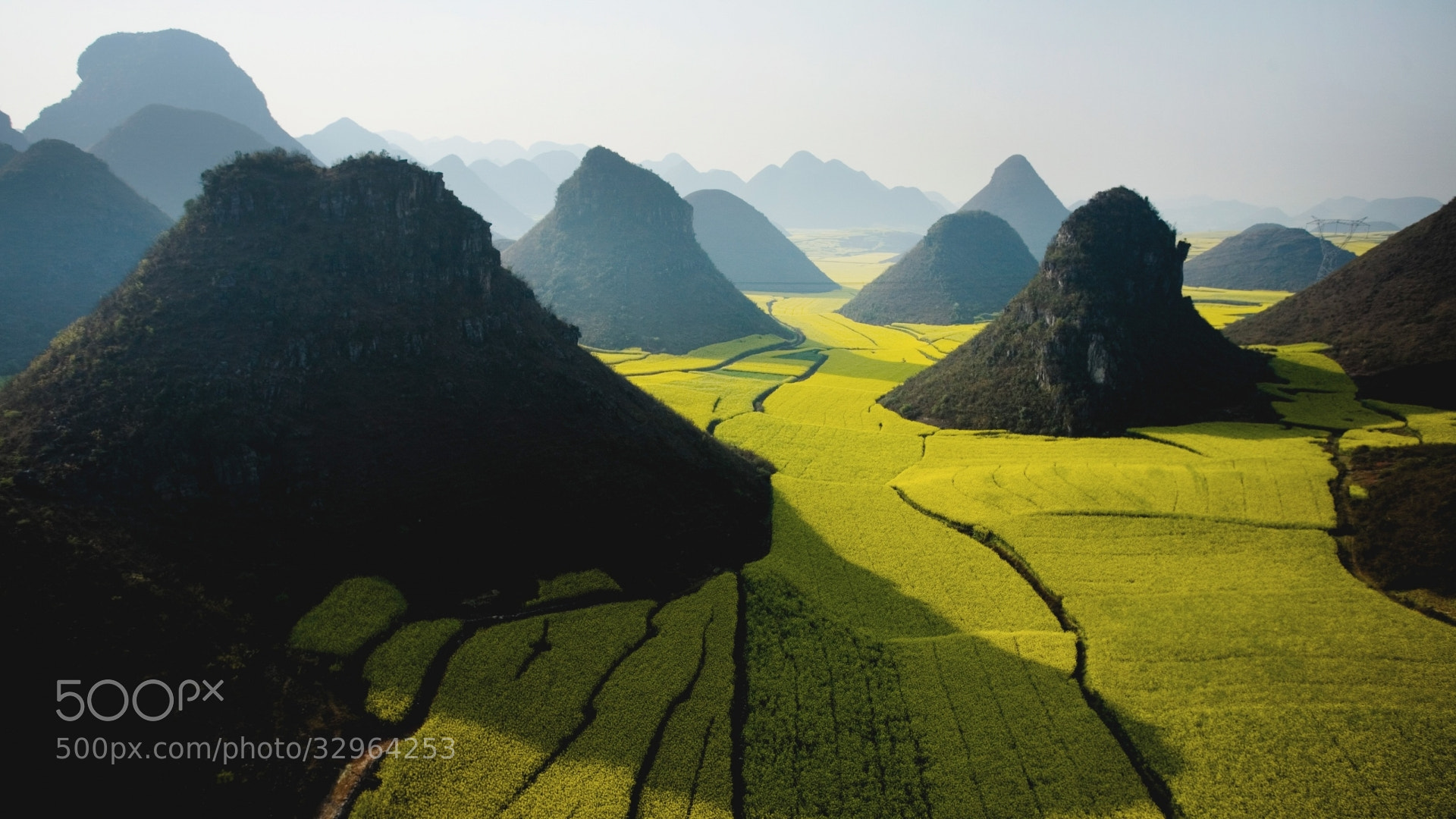 Photograph China  by MamZelle_Sweety on 500px