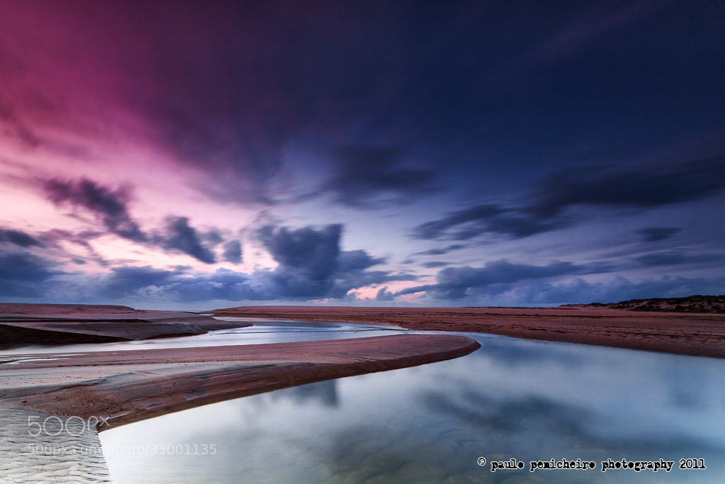 Photograph Peaceful  by Paulo Penicheiro on 500px