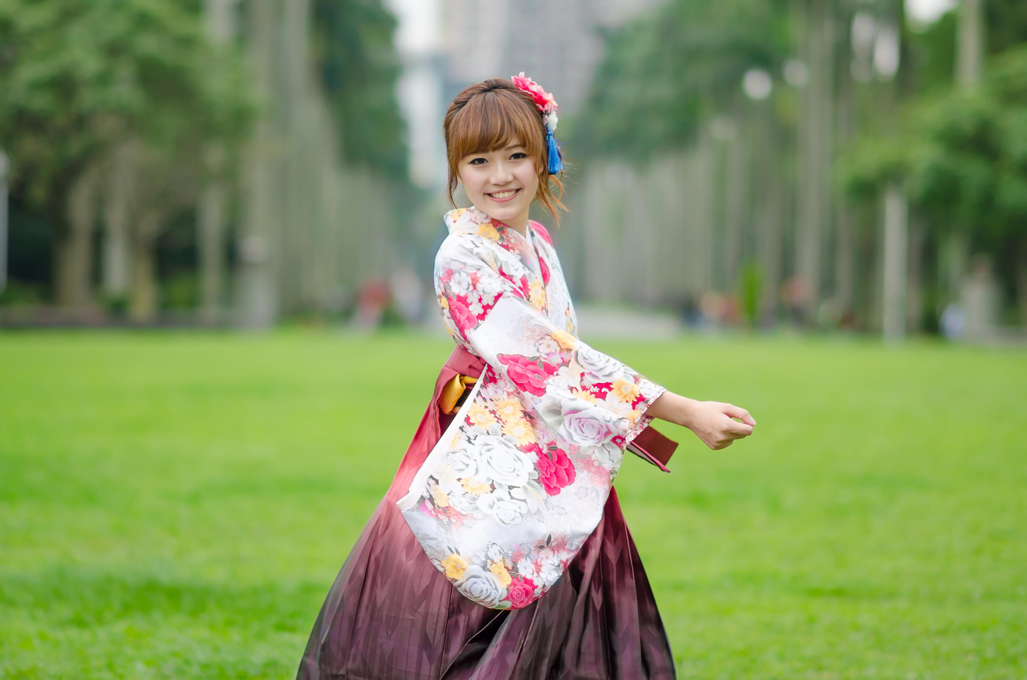 Photograph Mio(1) by 敬昕 涂 on 500px