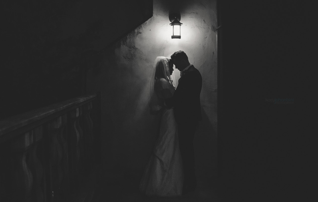 Photograph {alison+casey} by kacy jahanbini on 500px