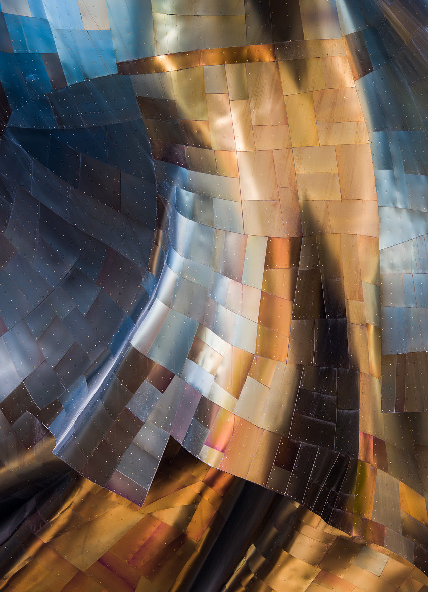 Photograph EMP 2 by Michael Rainwater on 500px