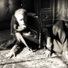 Постер, плакат: Style League Noblesse Sauvage