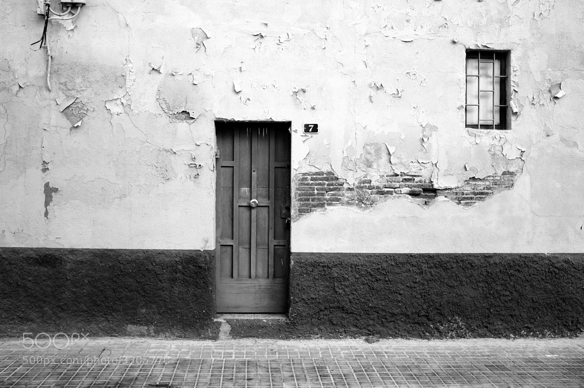Photograph Untitled by Albert Miralles on 500px