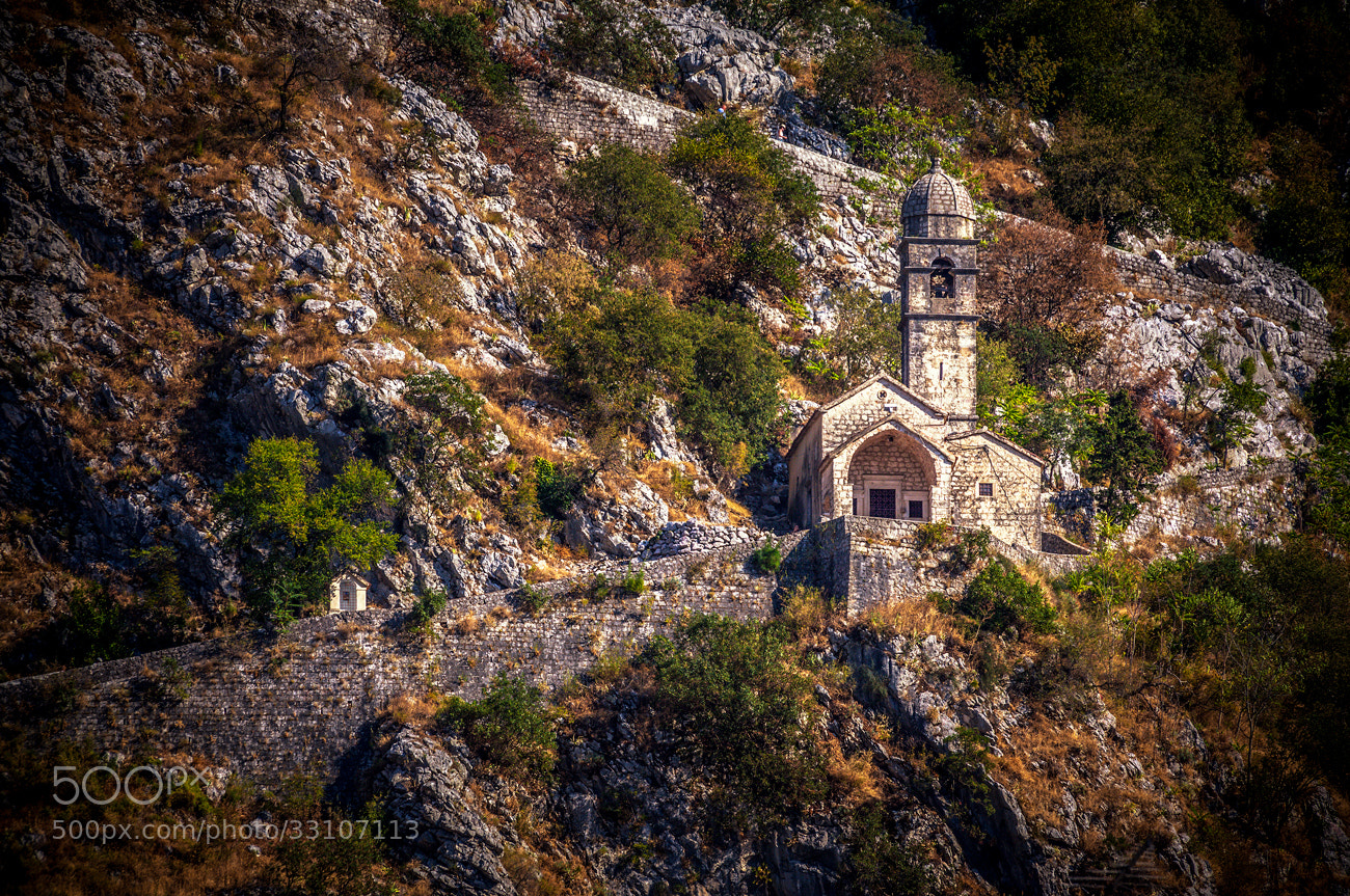 Photograph Untitled by Sergey Shaposhnikov on 500px
