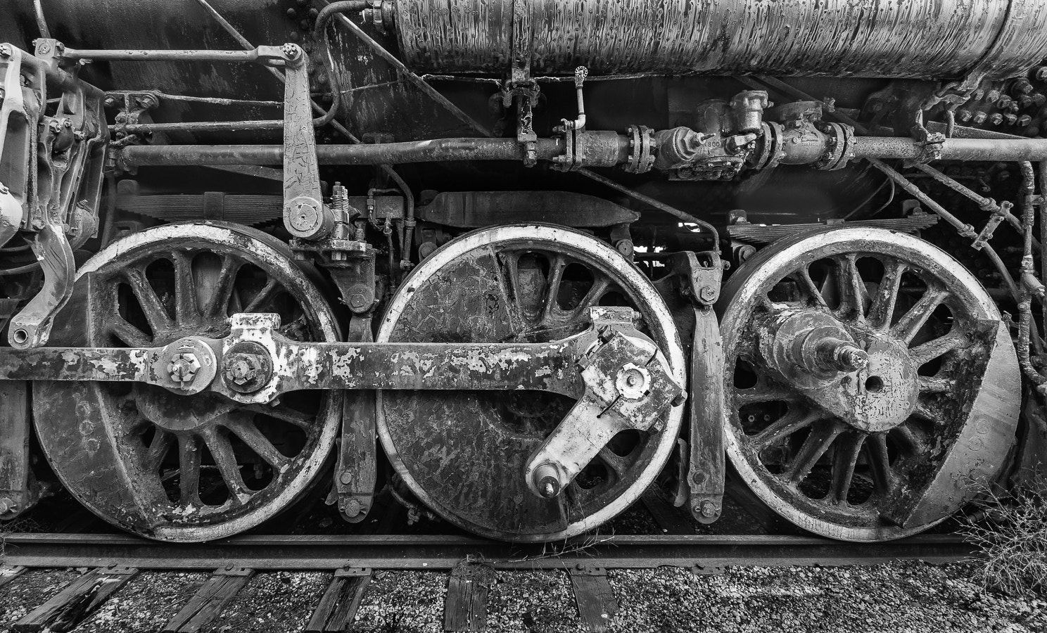 Photograph Retired by Stevan Tontich on 500px