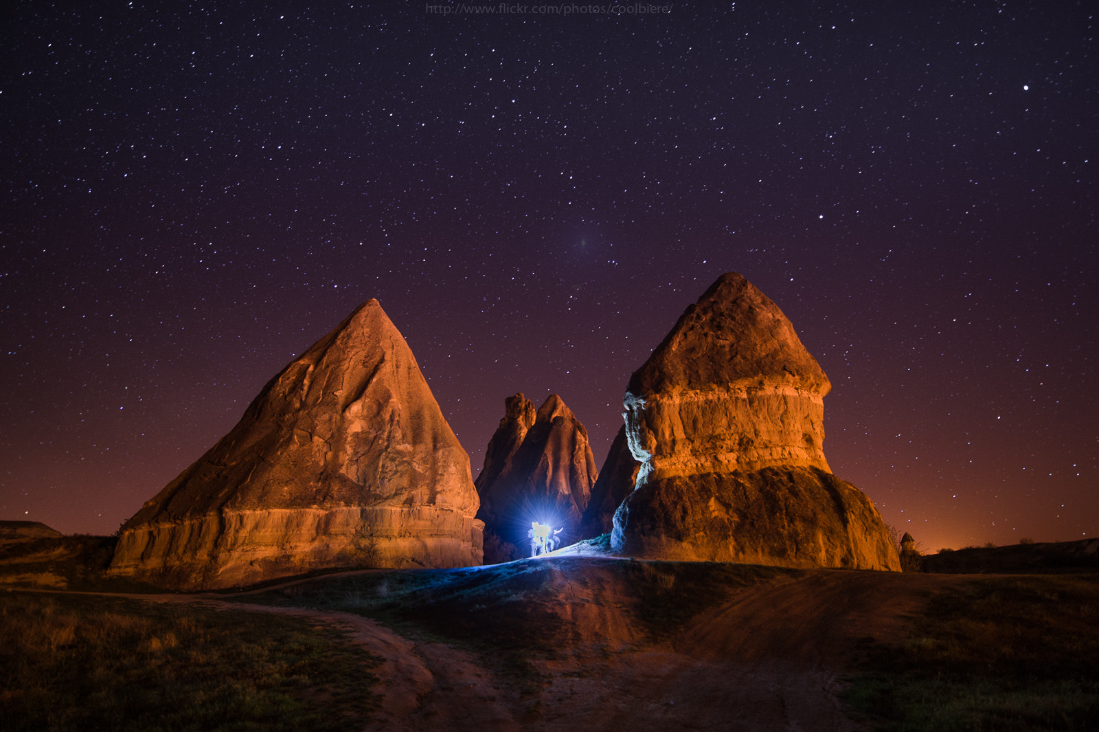 Photograph Mission to Mars by Coolbiere. A. on 500px