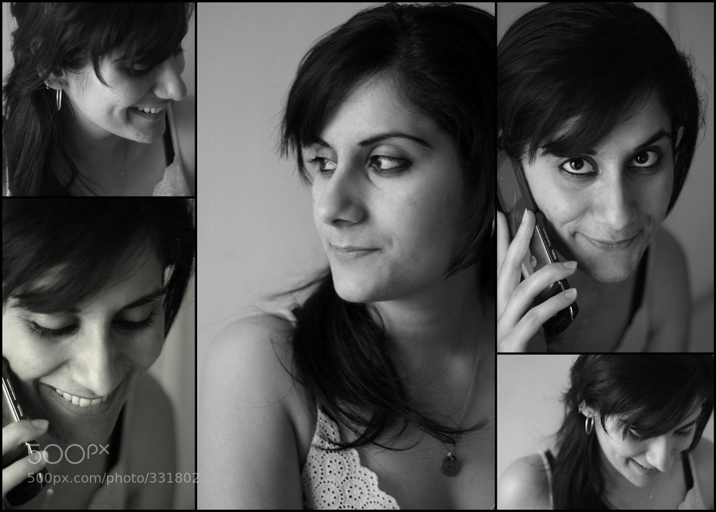 Photograph Lifeblocks by Asif Aslam on 500px