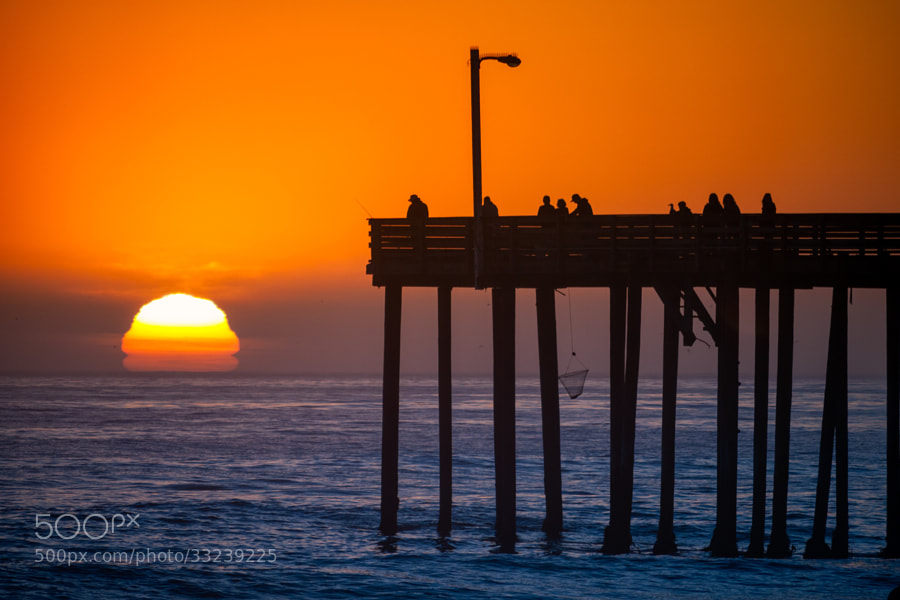 California Dreaming by Keith Skelton (KeithSkelton)) on 500px.com
