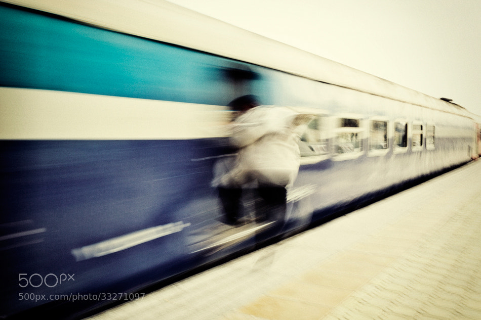 Photograph Catch me if you can ... by Ahmed Abdulazim on 500px
