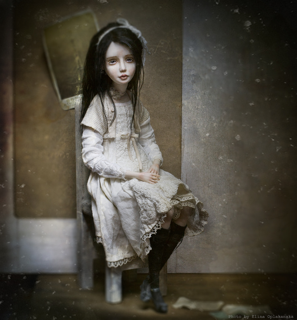 Photograph 65 by Elina`s Art on 500px