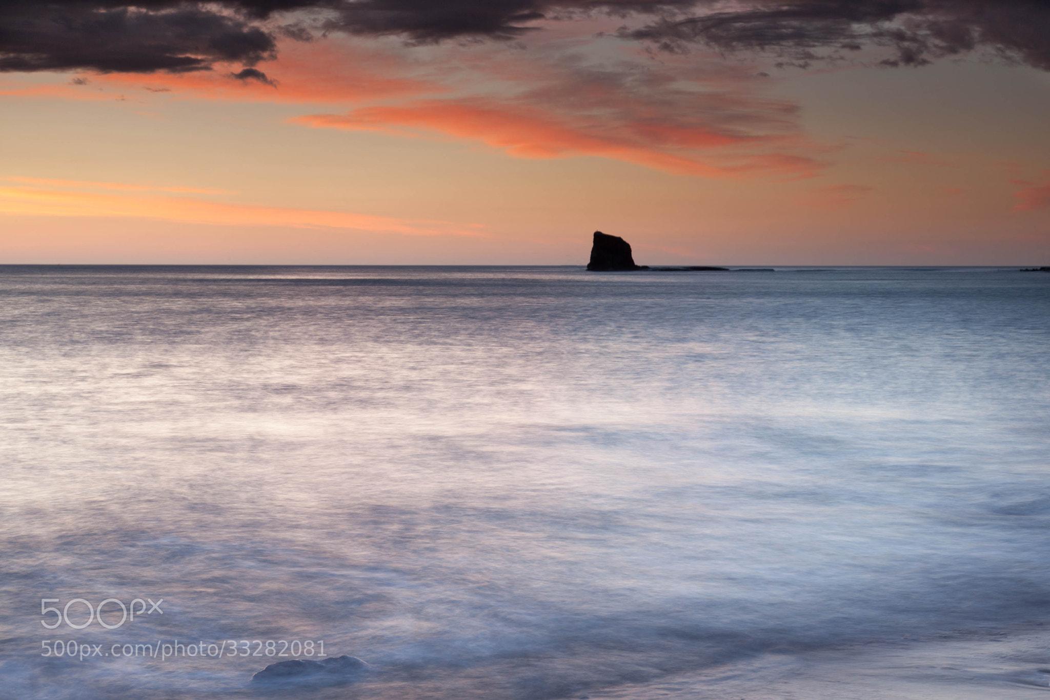 Photograph Black Nab Sunrise by Carl Mickleburgh on 500px
