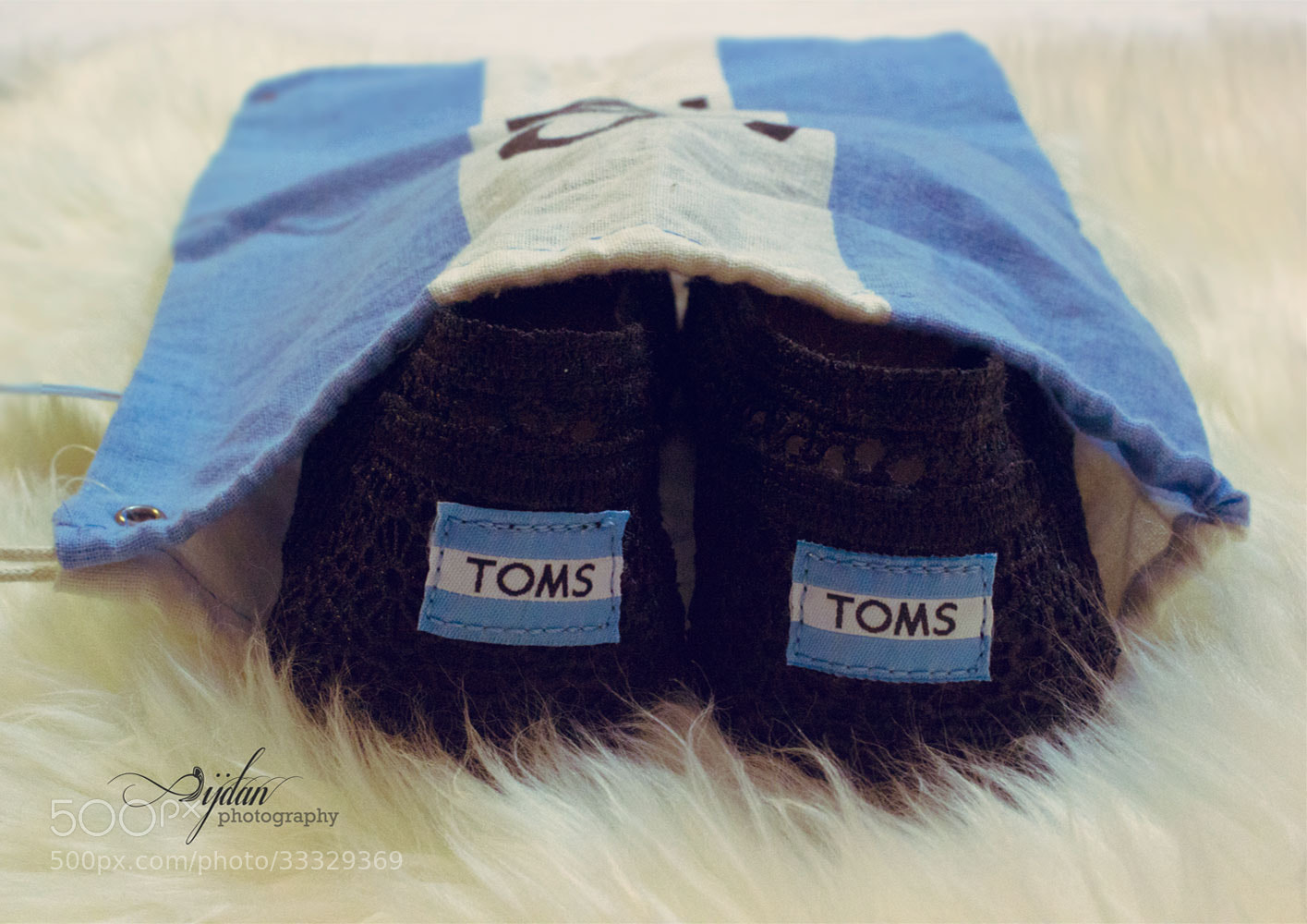 Photograph TOMS by wijdan .. on 500px