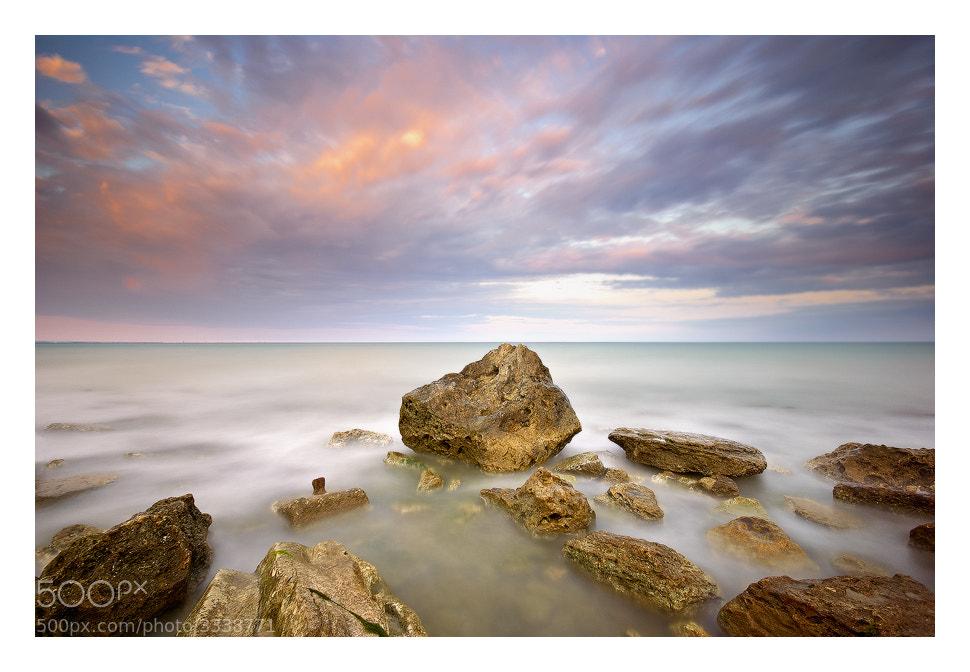 Photograph Fantastic colors II by Adam Korgul on 500px