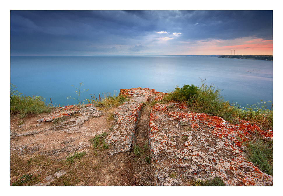 Photograph Fantastic colors IV by Adam Korgul on 500px