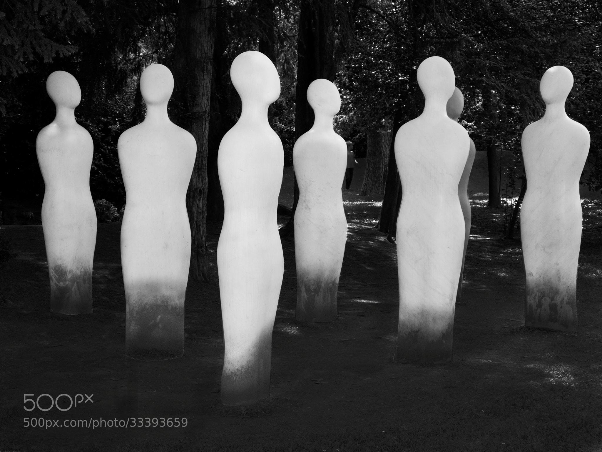 Photograph 7 by giorgio angilella on 500px