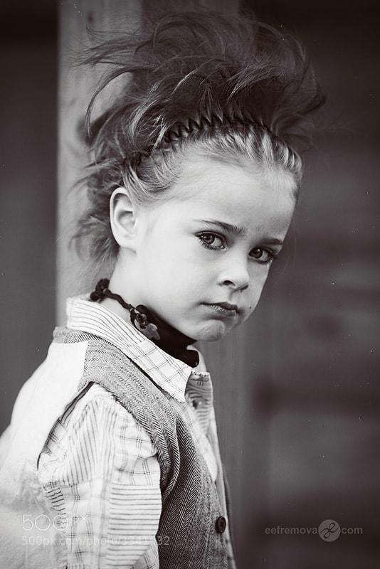 Photograph Mood... by Ekaterina Efremova on 500px
