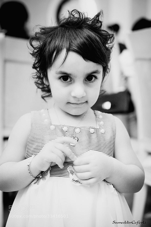 Photograph Kids by Sameddin Ceferli on 500px