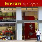 Ferrari Milano
