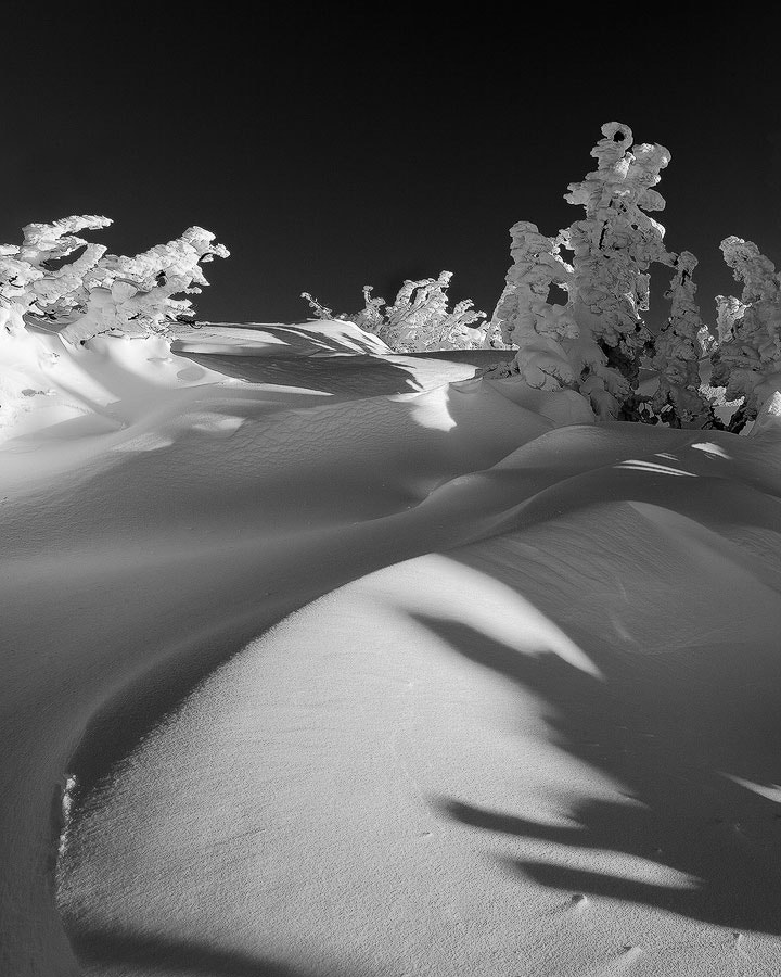 Photograph Shadow Land by Alan Howe on 500px