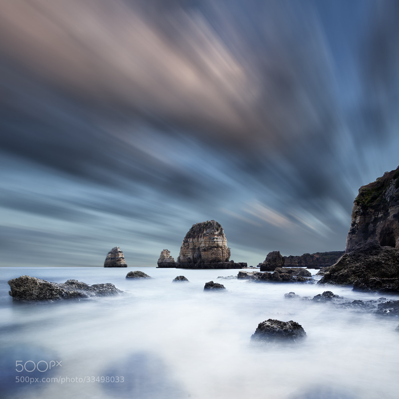 Photograph LAMEGOS by Benjamin Godard on 500px