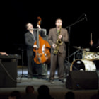 Постер, плакат: Ryan Cohan Quartet