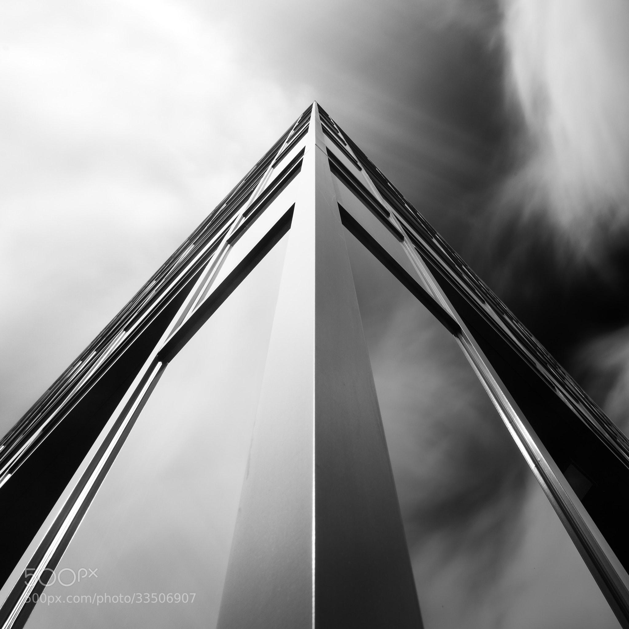 Photograph Tripolis by Ingo Meckmann on 500px