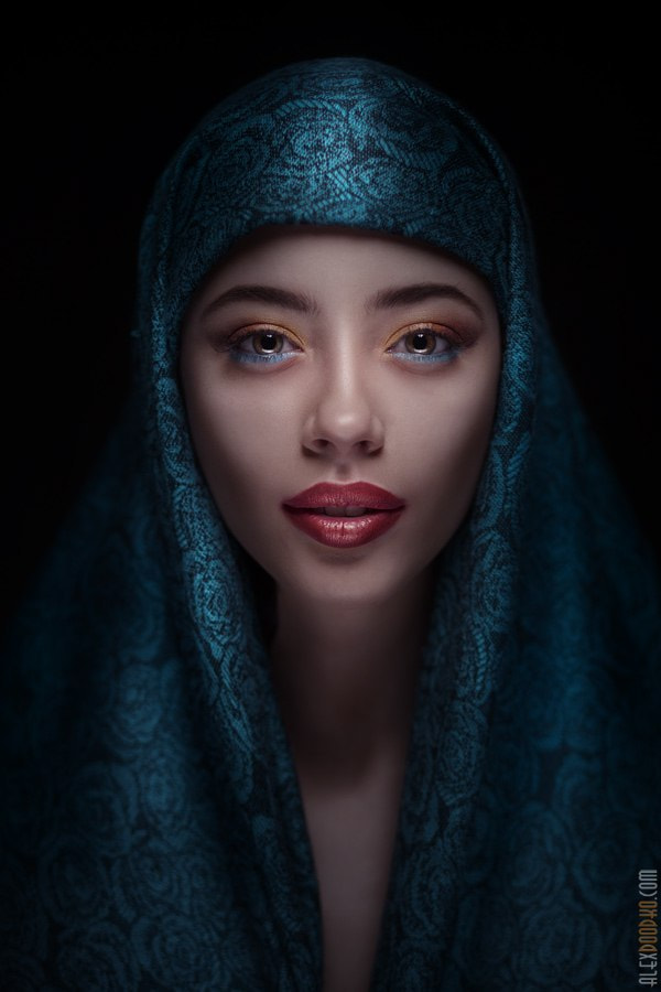 Photograph arabic by Aleksandr Doodko on 500px