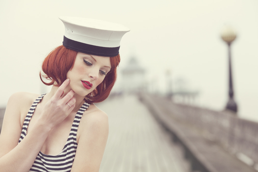 Photograph Nautical Dream by Carly Wong on 500px